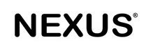 Z-Nexus