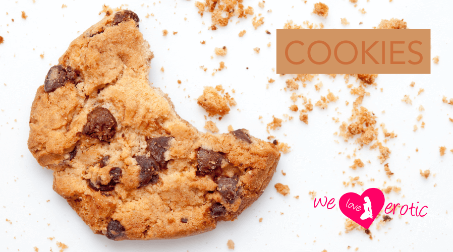 cookies-eroticshop