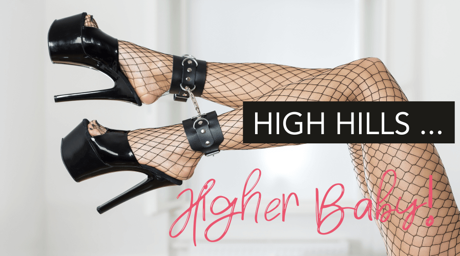 highhills-eroticshop