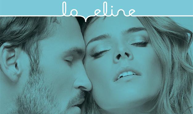 loveline_vibrator