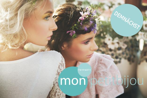 monpetitbijou_blog
