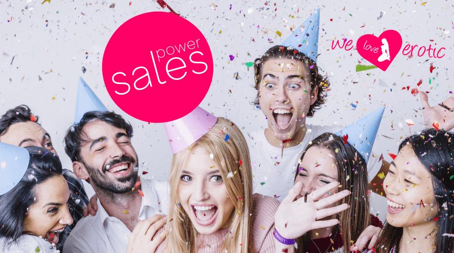 salespower-eroticshop