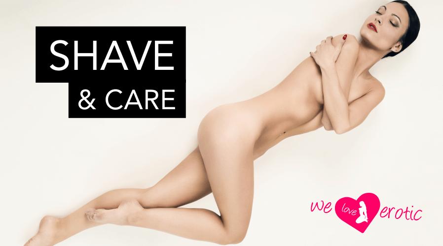 shaveandcare-eroticshop