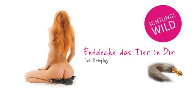 tailbuttplug_adult556e467447b00