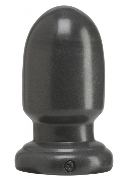 AMERICAN BOMBSHELL SHELLSHOCK SMALL