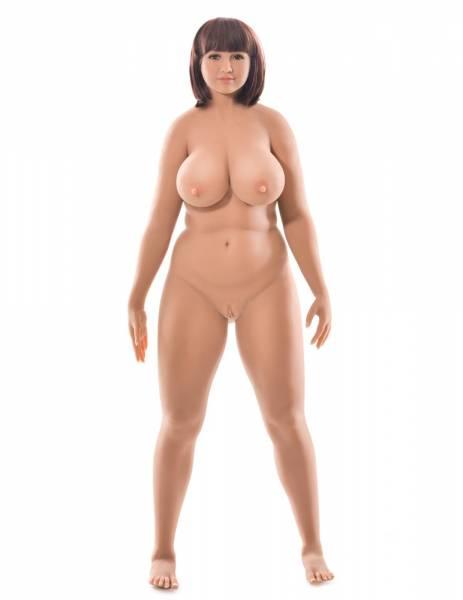 Ultimate-Fantasy-Dolls-Mia-1GynmwQTlCM66t