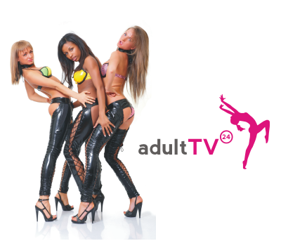 adultTV24_news2