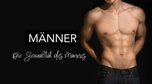m-nner-blog